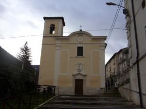 Chiesa Introdacqua 2