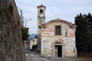 Chiesa di S.Materno