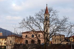Chiesa di S.Stefano