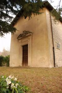 Chiesa di S.Martino