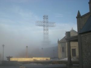 Santuario Sacro monte
