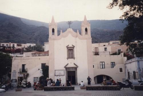 Santa Marina Salina - quelli del muretto    (senza bordi)