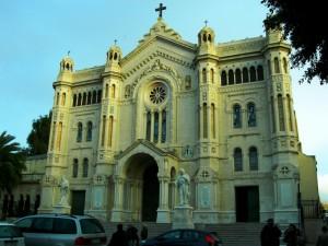 Duomo, Cattedrale di Reggio Calabria