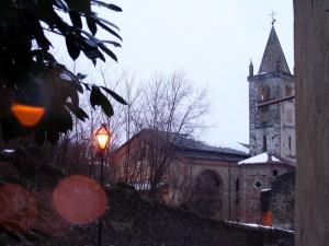 Chiesa SS. Filippo e Giacomo