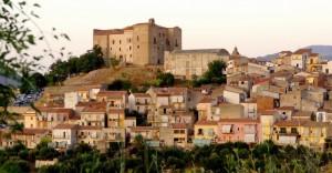Castelbuono (PA)