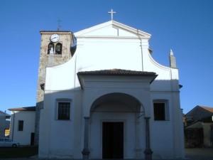 Maria Vergine Assunta