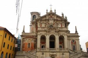 Chiesa Parrocchiale S.Stefano