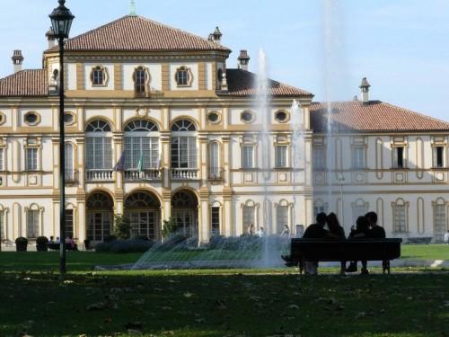 Torino - innamorati