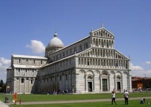 Souvenir di Pisa