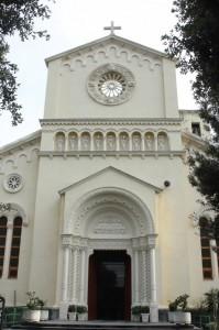 San Michele a Rovigliano