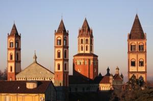 S.Andrea - Vercelli