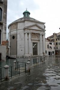 Chiesa della Maddalena