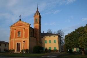 Pianura Bolognese