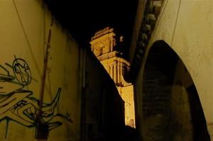 Chiesa di S. Antonio Abate - Buccheri