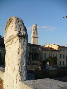 Duomo di Verona 3