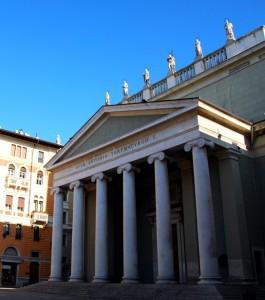Sant'Antonio Taumaturgo