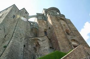 Sacra di San Michele2