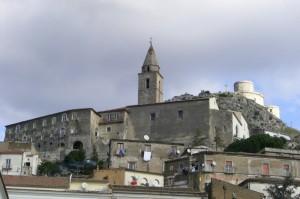 Chiesa o Convento?