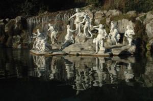 Fontana di Venere e Adone_2