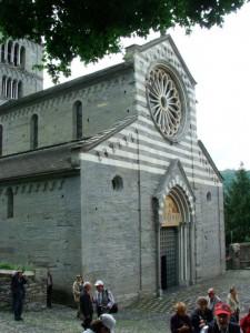 Basilica dei Fieschi 3