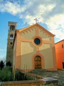 … a Castel Dell'Aquila
