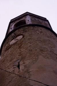 Campanile di San Martino