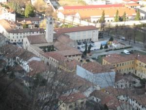 San Giovanni Bsttista
