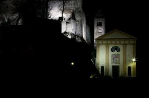 chiesa St.Pierre