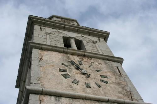 Monrupino - Che ora è?