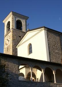 Chiesa San Faustino e Giovita NR 2