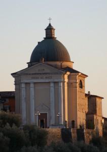 Chiesa di Santa Maria della Neve Nr 2