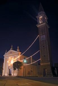 Chiesa Santi Simone e Giuda
