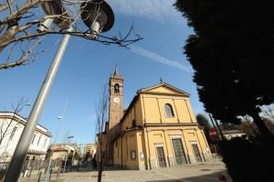San Nazzario e Celso