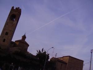 Basilica di Sant' Agata