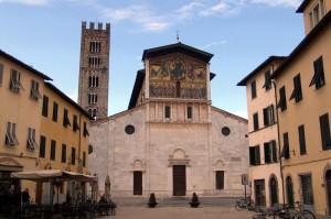 San Frediano