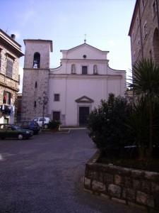 S.Pietro Apostolo