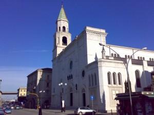 Cattedrale di S. Cetteo
