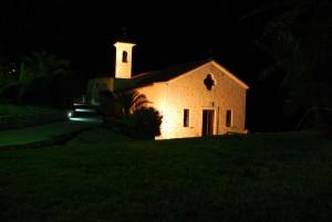 Chiesa S. Ampelio