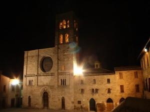 San Silvestro - Bevagna (PG)