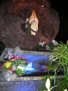 Acqua di Grotta