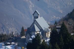 Chiesa di Stoccareddo Nr 3