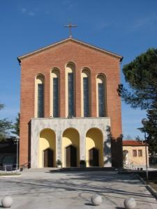 San Michele al Tagliamento