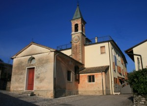 Casa o Chiesa?
