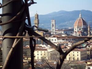 Il nostro Duomo