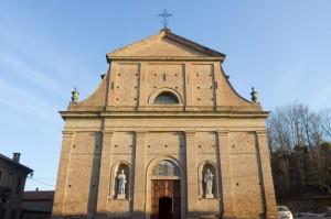 Altavilla Monferrato - San Giulio d'Orta
