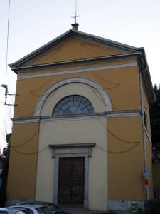 S Giuseppe