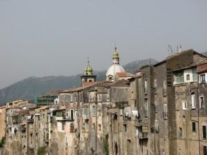Il Borgo di Sant'Agata