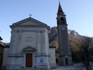 Chiesa Sant Antonio di Padova