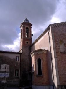 chiesa moscosi