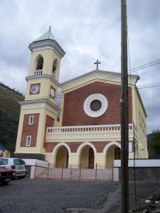 Chiesa Sant' Agnello di Gragnano